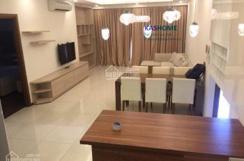 Chỉ 4.5 tỷ - Bán gấp căn hộ Thảo Điền Pearl - Công ty Kashome - 0933.123.358