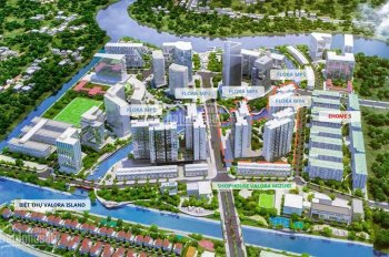 Vợ chồng tôi cần bán gấp căn hộ Mizuki Park, MP2, căn 2PN, DT 73 m2, view sông, giá 2.130 tỷ (VAT)