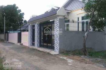 Chính chủ bán đất đường 6, Tăng Nhơn Phú B, diện tích 77.1m2, giá 2.93 tỷ