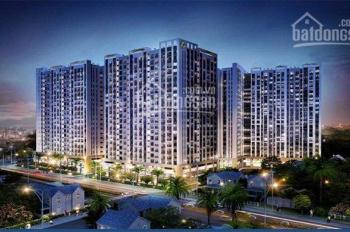 CĐT Hưng Thịnh mở bán căn hộ ngay khu ĐH Thủ Đức 1,1 tỷ/căn 50m2, tặng 2 chỉ SJC. LH 0906721277