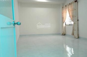 Nhà 3 tầng, 2PN, 2WC cho thuê đường Lý Tự Trọng trung tâm Quận Hải Châu