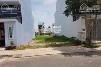 Bán miếng đất lọt khe kế bên nhà, thổ cư 100%, sổ riêng, mặt tiền đường lớn Trần Văn Giàu hỗ trợ cc