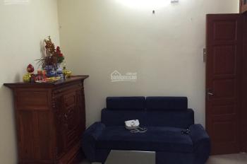 Bán căn hộ chung cư Nhạc viện ở Hào Nam, Đống Đa, nhà mới, thoáng mát, giá tốt