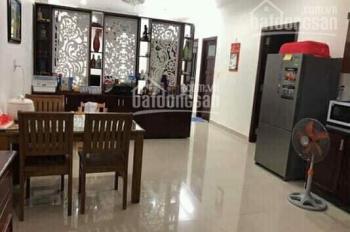 Cần bán căn hộ Vũng Tàu Center, 102m2, 3PN giá 2tỷ2. LH: 0941378787