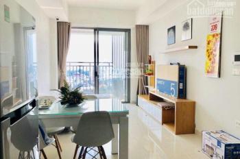 Chính chủ bán gấp căn hộ Cộng Hòa Plaza, Tân Bình dt: 75m2 2pn giá 3,1 tỷ sổ hồng. LH: 0909426 575