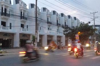 Tại sao tôi bán rẻ lô đất Lộc Phát Residence 62m2 (4x15.5)m chỉ 2.3 tỷ hướng Đông Nam Đã có sổ