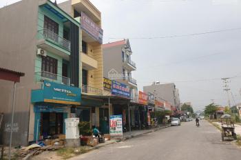 Còn duy nhất 1 lô view quảng trường dự án KĐT Đình Trám, giá gốc cho nhà đầu tư. LH: 0916052323