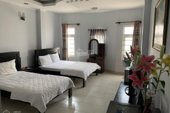 Phòng cực rộng đầy đủ tiện nghi trung tâm Phú Nhuận, LH: 0366000020