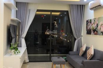 Xem nhà 24/24h - Cho thuê chung cư D'capitale 38m2, 1 phòng ngủ, full đồ 12 tr/th - 0916 24 26 28