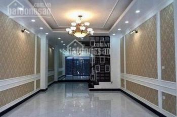 Bán nhà mặt phố Yên Phúc (TT17 Văn Quán - Hà Đông - Hà Nội), LH: Em Hùng 094.113.9669
