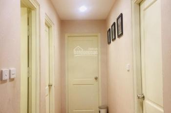 Bán căn hộ 153m2 FLC Landmark Tower, 3 PN, căn góc, đầy đủ nội thất, giá 20tr/m2. LH: 0964189724