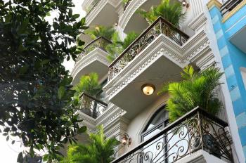 Nhà đẹp như resort giữa lòng thành phố, nội thật ngoại nhập