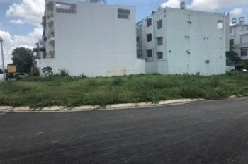 Cần tiền bán gấp đất MT Nguyễn Cơ Thạch, P.An Khánh, Q.2 XDTD, SHR, giá 40tr/m2, LH 0937191056 Điệp