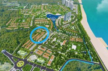 Duy nhất 1 căn nhà phố Ecopark Ecorivers Hải Dương 90m2, giá gốc CĐT, thanh toán 30%, LH 0989139590