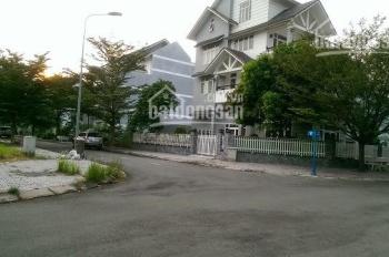 Chuyên đất nền dự án KDC Trí Kiệt, bán nền đất lô C: 7x17m view sông giá bán 45tr/m2