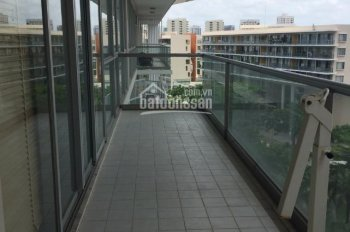 Cần cho thuê nhanh giá 30 triệu/tháng căn hộ Riverpark 2 Phú Mỹ Hưng. LH 0919331389