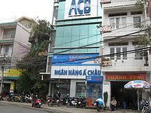 Bán gấp nhà 2MT Nguyễn Bỉnh Khiêm, Đa Kao, Q 1 DTCN 31m2 3 lầu HĐT 40tr/th giá 14,5 tỷ 0931448499