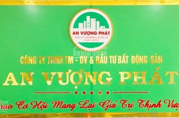 Đất nền khu du lịch sinh thái đập Phước Hòa, 0971.00.34.79