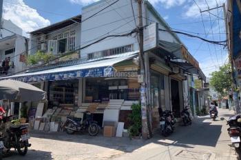 Cho thuê nhà riêng, mặt bằng, kho xưởng đường Bùi Quang Là, Gò Vấp