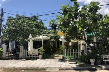 Bán nhà mặt phố Nguyễn Thái Bình, Dương Đông, Phú Quốc
