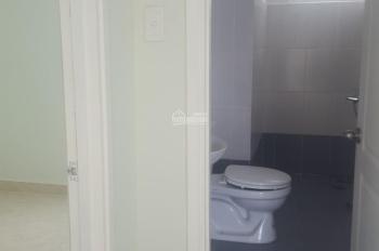 Cần cho thuê gấp CC Happy City ở liền, 2PN, WC, nhà đẹp, giá tốt nhất hiện nay, LH: 0909940485
