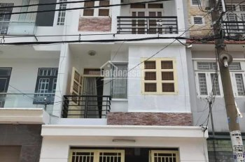 Cần tiền bán gấp nhà MT đường Số 28, Bình Trị Đông B, Bình Tân, 90m2, 9,4 tỷ