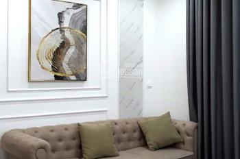 Cho thuê căn hộ chung cư Vinhomes D'capitale, Trần Duy Hưng, Trung Hòa, Cầu Giấy. LH: 0926663993