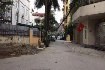 Chính chủ bán nhà ngõ ô tô tránh nhau, phố Võng Thị, gần Hồ Tây, Hà Nội, 58.6m2, 3,5 tầng, 9.2 tỷ