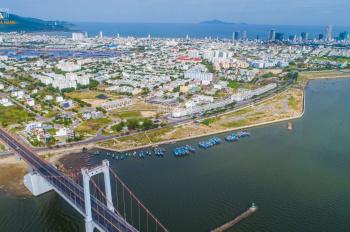 Hot-Mở bán giai đoạn 2 nhà phố Marina Complex Block B2 - 3 MT Trương Quốc Dụng ven sông Hàn Đà Nẵng