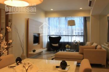Cần bán căn hộ chung cư cao cấp Galaxy 9 Quận 4, DT 65m2 2PN, full NT, giá 3,4 tỷ, LH: 0909 130 543