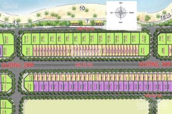 Chính chủ bán căn shophouse Hải Âu 2 - 100 chính Bắc, 100m2, 9,1 tỷ, mặt đường 30m, 0387934490