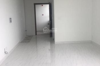 Cho thuê văn phòng giá siêu rẻ tại mặt tiền đường 1177 Huỳnh Tấn Phát, Quận 7