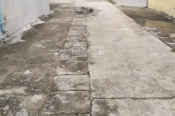 Bán đất Đặng Xá, 36m2, tặng nhà