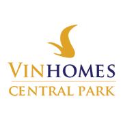 Sang nhượng Vinhomes Central Park giá tốt, 1PN chỉ 3tỷ, 2PN chỉ từ 4tỷ, 3PN lỗ: 0903902550