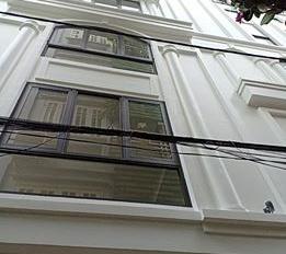 Bán nhà mặt phố kinh doanh tại khu đô thị mới Văn Phú, Hà Đông. Giá siêu rẻ kinh doanh mọi mặt hàng