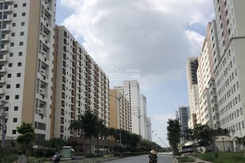 Bán 3028.2m2 đất mặt tiền đường 4 lương Đình Của, P. Bình Khánh, Quận 2 - 410 tỷ
