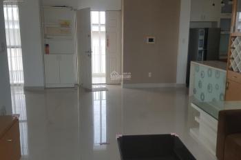 Căn hộ Garden Court PMH siêu rẻ 3PN 140m2 full nội thất, nhà đẹp chỉ 23 triệu/tháng