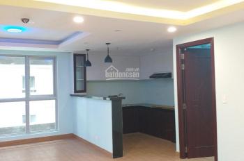 Chính chủ bán căn hộ chung cư Cosmo City Q7