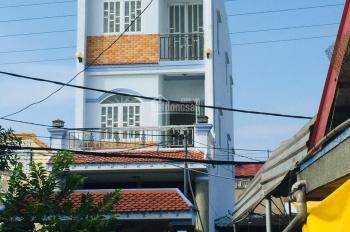 Hàng hot hàng hiếm - Mặt tiền Nguyễn Ảnh Thủ 9x30m P. Hiệp Thành, Q12, thuận tiện kinh doanh