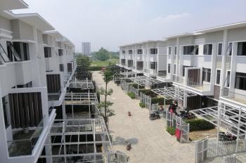 Nhà phố Đảo Thiên Đường - Mizuki Park, căn hướng Đông, giá 6,1tỷ, nhận nhà Th12/2019. LH 0825983333