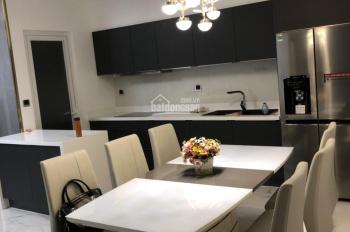 Cho thuê căn hộ Sarina 2PN - 3PN giá 23 triệu đến 46 triệu/tháng, view Landmark 81