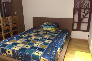 Giá 14tr/tháng cho căn hộ SGC Nguyễn Cửu Vân 2 phòng ngủ, đủ nội thất. LH 0902509315