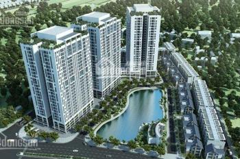 Chính chủ cần cho thuê căn hộ full nội thất trung tâm quận Nam Từ Liêm giá chỉ 7tr/tháng 0973351259