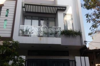 Cần bán nhà 2 tầng mặt tiền Nguyễn Hữu Hào, Ngũ Hành Sơn, Đà Nẵng