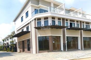 Bán căn Shophouse dự án đảo thiên đường Mizuki Park. LH: 082.598.3333