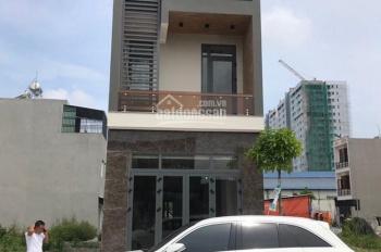 Bán đất dự án Lê Phong cách Vincom 550 chỉ 300 mét