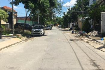 Bán đất mặt tiền đường Giang Văn Minh, Phường An Phú sau căn hộ The Vista Q2