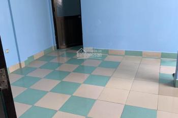 Cho thuê căn hộ mini 60m2, 2 phòng ngủ, 1 phòng khách, 4,5 tr/th, cách cầu Rạch Chiếc 500m