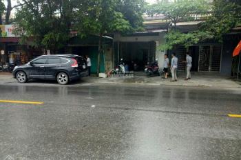 Bán nhà mặt đường 351 xã Nam Sơn - huyện An Dương 0986989886