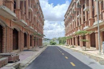 Nhà phố đẹp nhất ở thị trấn Trảng Bàng, Tây Ninh